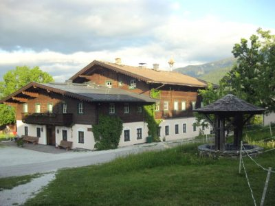Schachernhof-Ansicht3