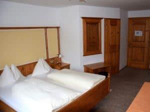 Schachernhof-Zimmer02